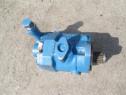 Pompa hidraulica 9HK 138 HUR 09 65 .