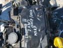 Motor Renault Laguna III 2,0 Dci