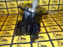 Pompa hidraulica Rexroth cod. A10VO60