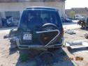 Haion Mitsubishi Pajero mk3 haion cu luneta Pajero 3 dezmemb