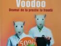 Robert Park - Stiinta Voodoo, drumul de la prostie la frauda
