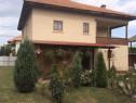 Casa in Comuna Dragutesti, sat Iasi-Gorj