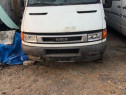 Piese iveco daily 2.8 Hp