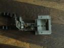 Pendul ac aparat de masura, proiecte free energy