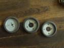 Discuri magnetice tambur redare video
