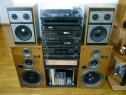 Linie audio technics redusa la 2400 euro