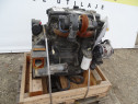 Motor Buldoexcavator New Holland LB, FPT N 45