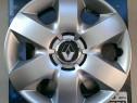 Capace roti 15 - COD 310 Renault Skoda Opel Ford VW Fiat R15