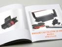 Ribon tus Casio DR 320,Canon MP1211, MP1411, Epson TM-U200