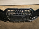 Bara fata completa Audi A6 4G 2017