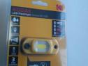 Lanterna led active 80 usb Kodak