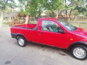 Fiat strada pick up papuc