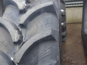 420/70 R30 Anvelpe noi agricole de tractor Radiale Tubeless