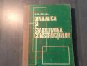 Dinamica si stabilitatea constructiilor de G. M. Barsan