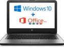 Reparații calculatoare, Instalari Windows 10 service IT