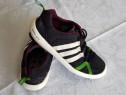Adidas Water Grip, nr. 40, drumeții, plajă, sport nautic.