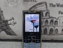 LG S310 - telefon cu butoane bluetooth camera