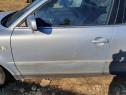Usa Stanga Dreapta Fata Spate VW Passat 5.5 Combi 2002