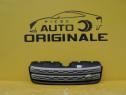 Grila centrala Land Rover Range Rover Discovery Sport 2013-2