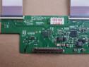 "Modul 6870c-0469a tcon philips 42pfk6309/12 pt 42"" LC420DUN"