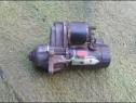 Electromotor Corsa c