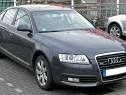 Capota Audi A6 C6 2005-2009