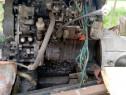 Dezmembrez motor și cutie Iveco daily