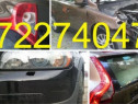 Caroserie-Mecanica Volvo C30-S40-S60-S80-V40-V50-V60-V70-XC6