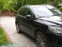 Volkswagen VW Tiguan 2.0 Diesel, fabricație 2011