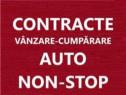 Intocmim Acte Auto Non Stop