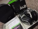 [NOU] Casti Gaming Astro A40 TR
