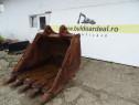 Cupa pt. cariera excavator 40-60 tone 1.5 M