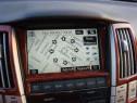 Dvd Navigatie Toyota,Dvd Navigatie Lexus,Jaguar,Subaru,Bmw,A