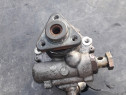 8E0145155 pompa servodirectie Audi A4 B6 A6 C5 Passat B5 2.5