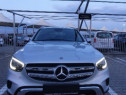 Închiriere auto Range Rover Bucuresti - rent a car - BMW