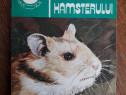 Cresterea si valorificarea hamsterului / R3P2F