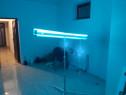 Lampa dezinfectie UV C 36w cu stativ