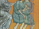 Cartea Steven Runciman, Maniheul medieval, seria Bizantina
