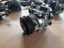 Compresor aer conditionat F500-JDCCE-09 1.6 crdi Kia Ceed