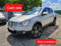 Nissan Qashqai an 2009 diesel 1.5 dci cash rate leasing