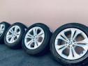 Jante originale BMW X1 F48 x2 F39 17 style 564 6856065