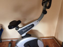 Bicicleta fitness /cardio