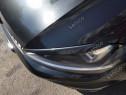 Pleoape faruri Volkswagen Golf 7 GTI GTD RS ABS 2012-2018 v2