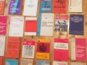 30 carti politica vechi-PartComunist-de Ceausescu,Dej,Congre