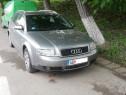 Audi A4 TDI 131 CP