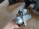 Electromotor A0061514501 Mercedes Viano 2.2 cdi motor 651