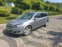 Opel Astra H Fab 2010 Inscrisa RO 07.2020 1.7 CP 110