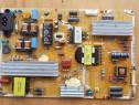 Modul BN44-00502A PD46A1_CSM Samsung UE46ES5700