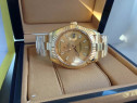 Rolex Date Date 41MM Gold, Automatic ETA2836 SWISS !!!