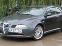 Alfa Romeo GT - an 2007, 1.9 Jtd (Diesel)